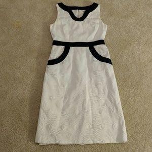 An Original Milly of New York Size 0 Dress